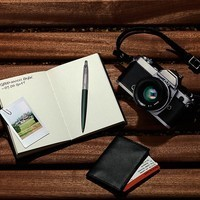 Шариковая ручка Parker Jotter 17 XL Matt Green CT BP 12 332